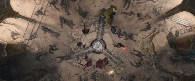 avengers-trailer3-44-42-pm-126038.jpg