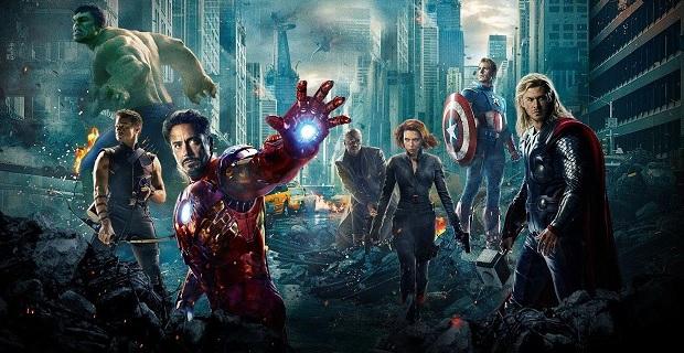 The-Avengers-hero-shot.jpg