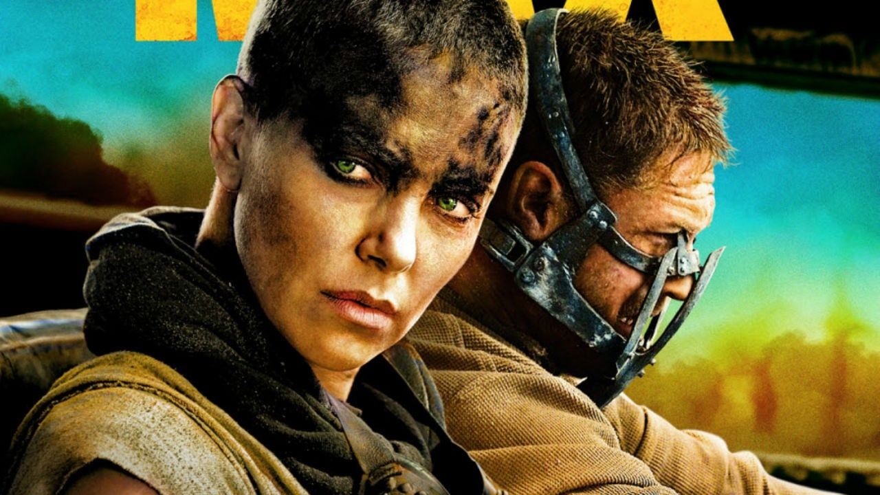 new-mad-max-fury-road-poster-and-teasers-revealed_5h91.1920.jpg