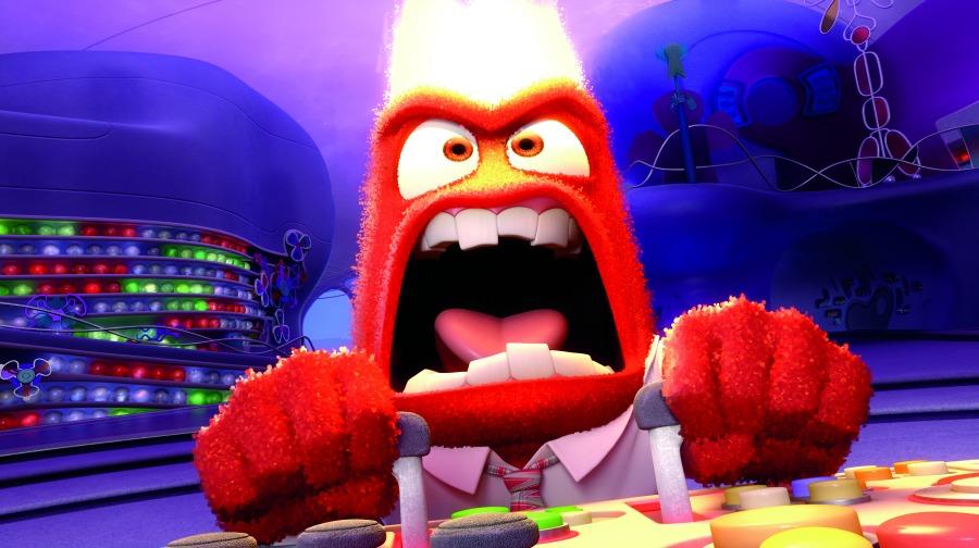 inside-out-anger.jpg