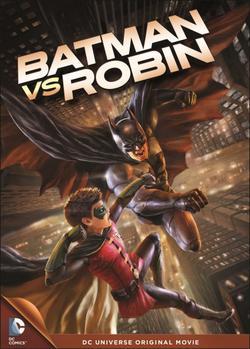 BatmanVs-Robin1.jpeg