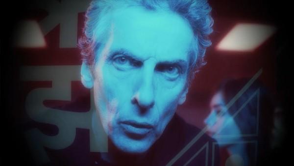 Doctor-Who-909-600x338.jpg