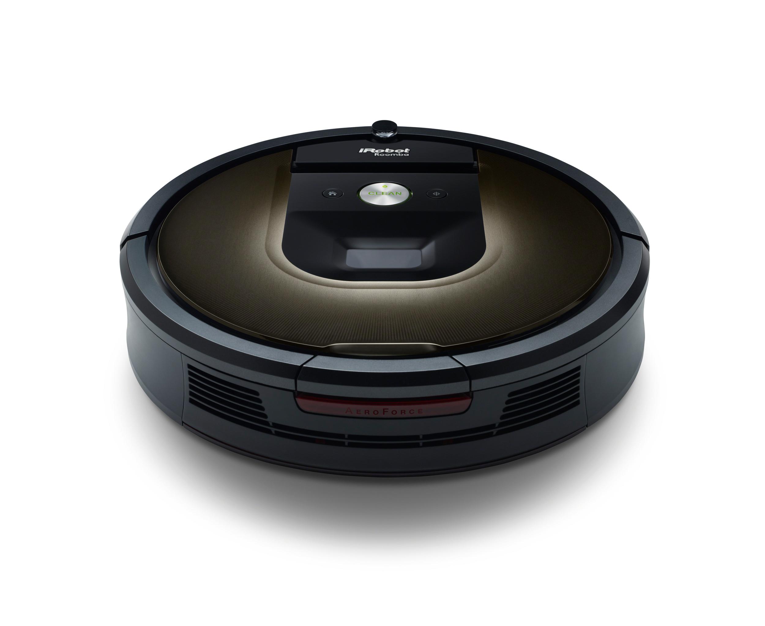 Roomba+980_rear.jpg