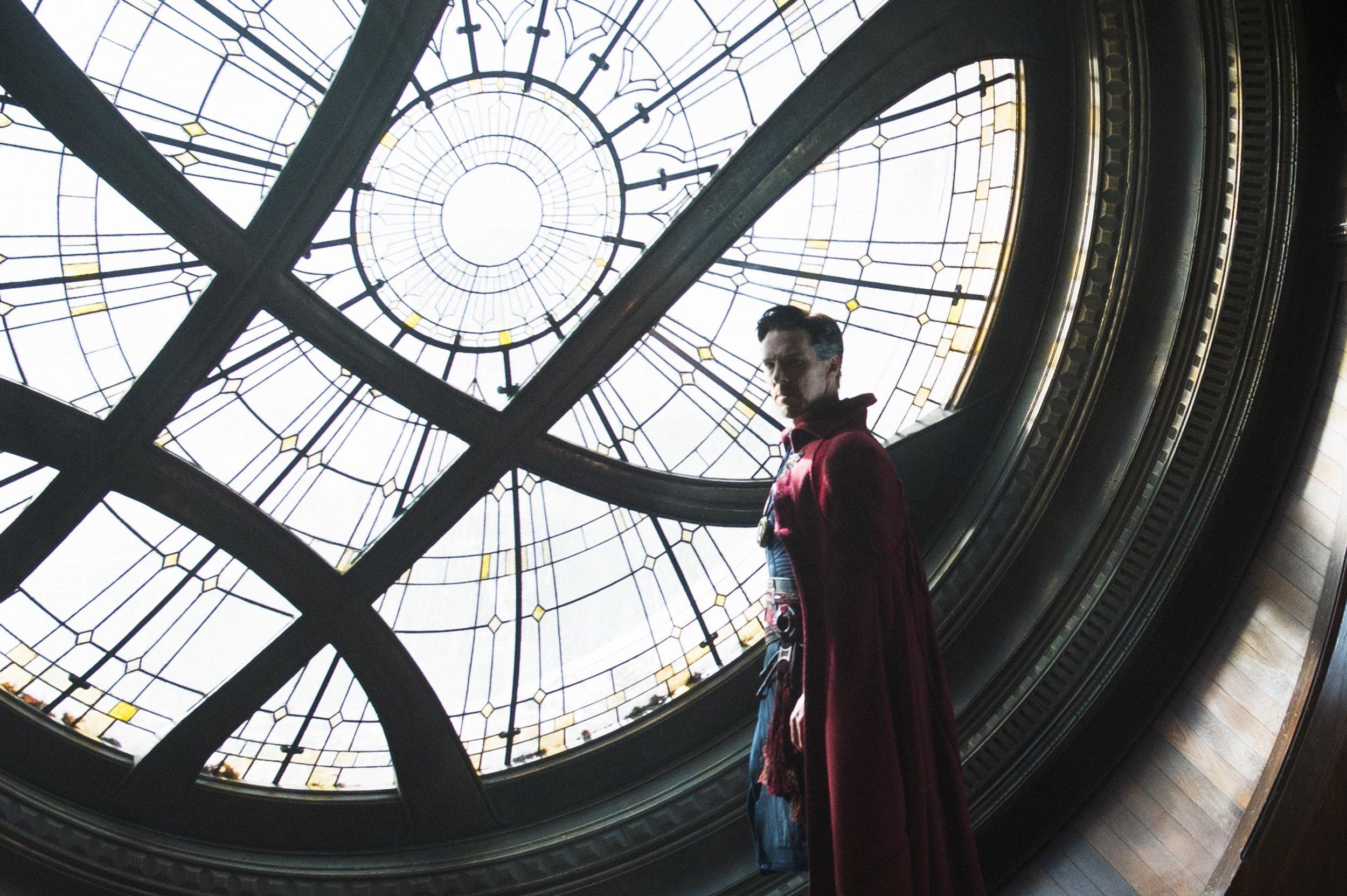 Doctor Strange 17.jpg