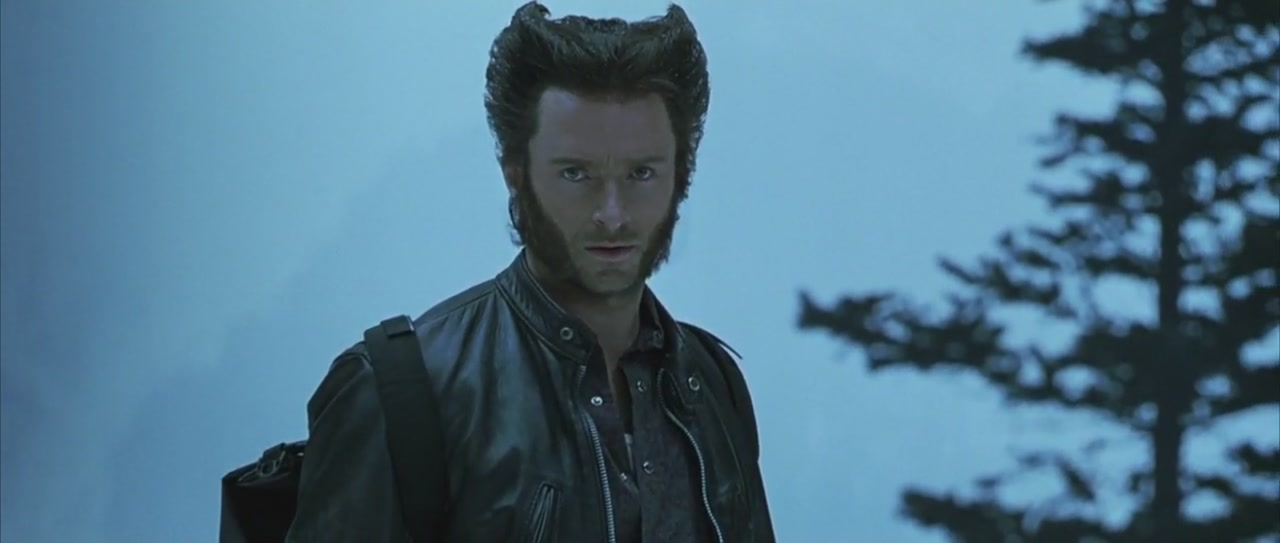 x-men-2-bluray-hugh-jackman-as-wolverine-27500549-1280-543.jpg