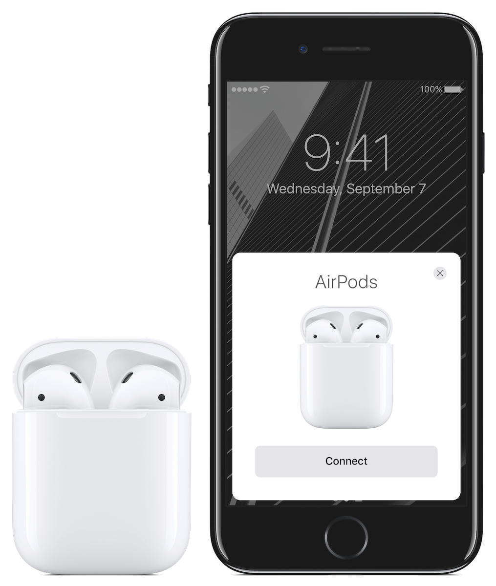 AirPodsCase-PF-Open_AirPods-PF_iPhone7-JetBlk-PF_PR-PRINT-squashed.png