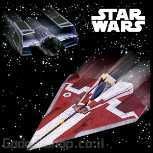 star-wars-folded-flyers-b.jpg