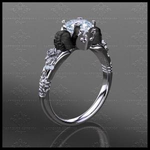 Prevail-1.10ct-White-Gold-Inspired-Star-Wars-Engagement-Ring-600x600.jpg