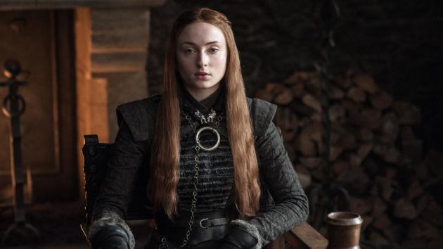 Sophie-Turner-Sansa-Stark-630x354.jpg