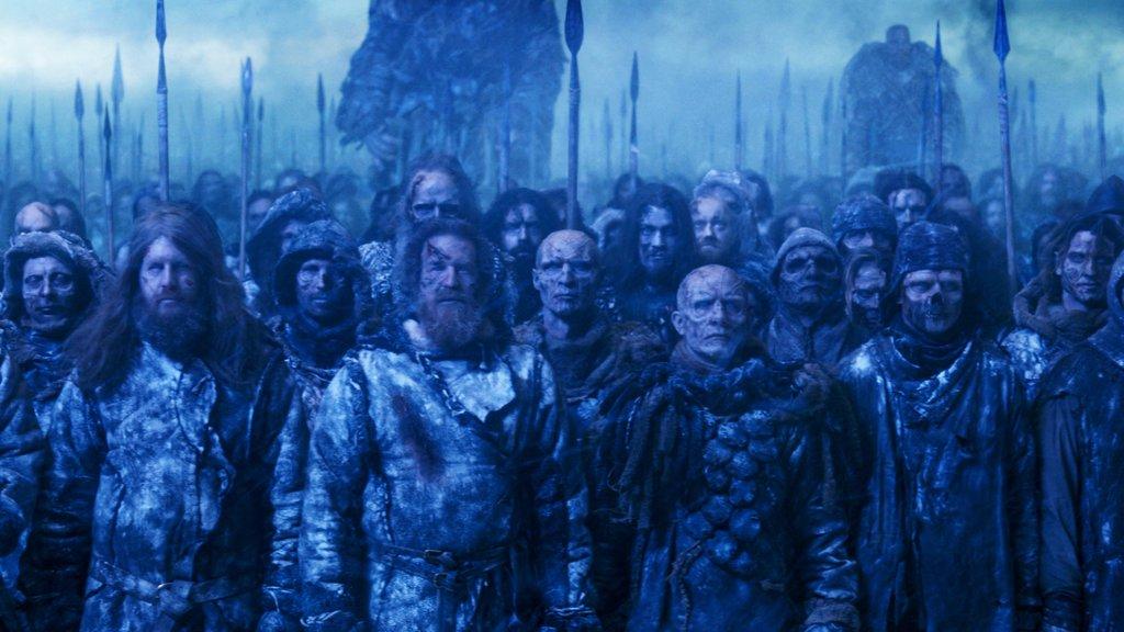 Game-Thrones-Season-7-Finale-Cliffhangers.jpg