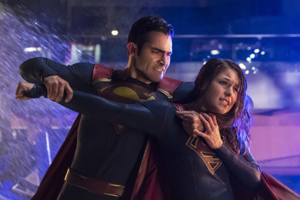supergirl-222-10.jpg
