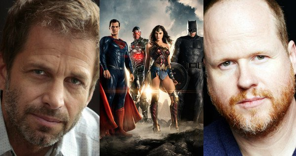 Justice-League-Movie-Loses-Zack-Snyder-Family-Tragedy.jpg