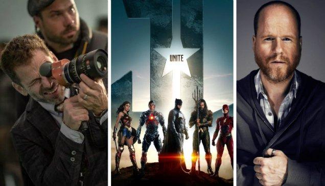 zack-snyder-joss-whedon-justice-league.jpg