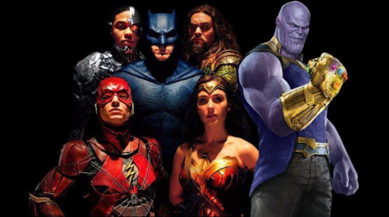 avengers-infinity-war-box-office-justice-league-1105814-1280x0.jpeg