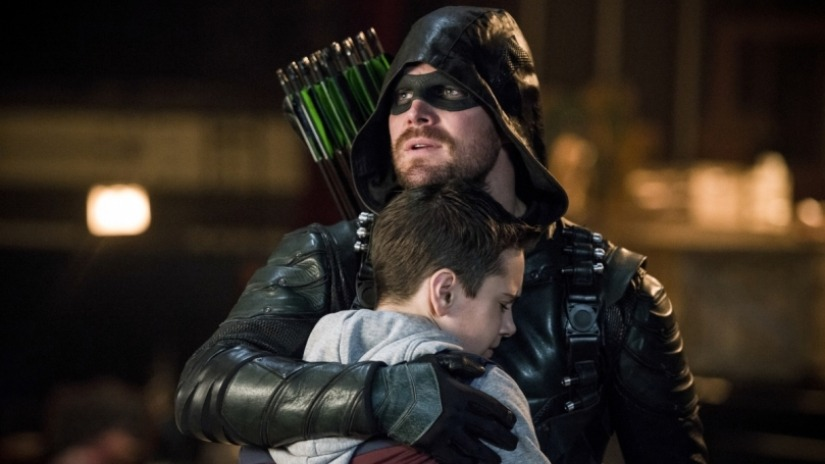 arrow-season-6-episode-13-review-the-devils-greatest-trick.jpeg