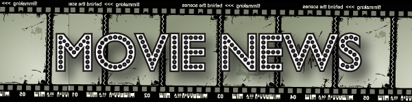 movie_news_banner.png