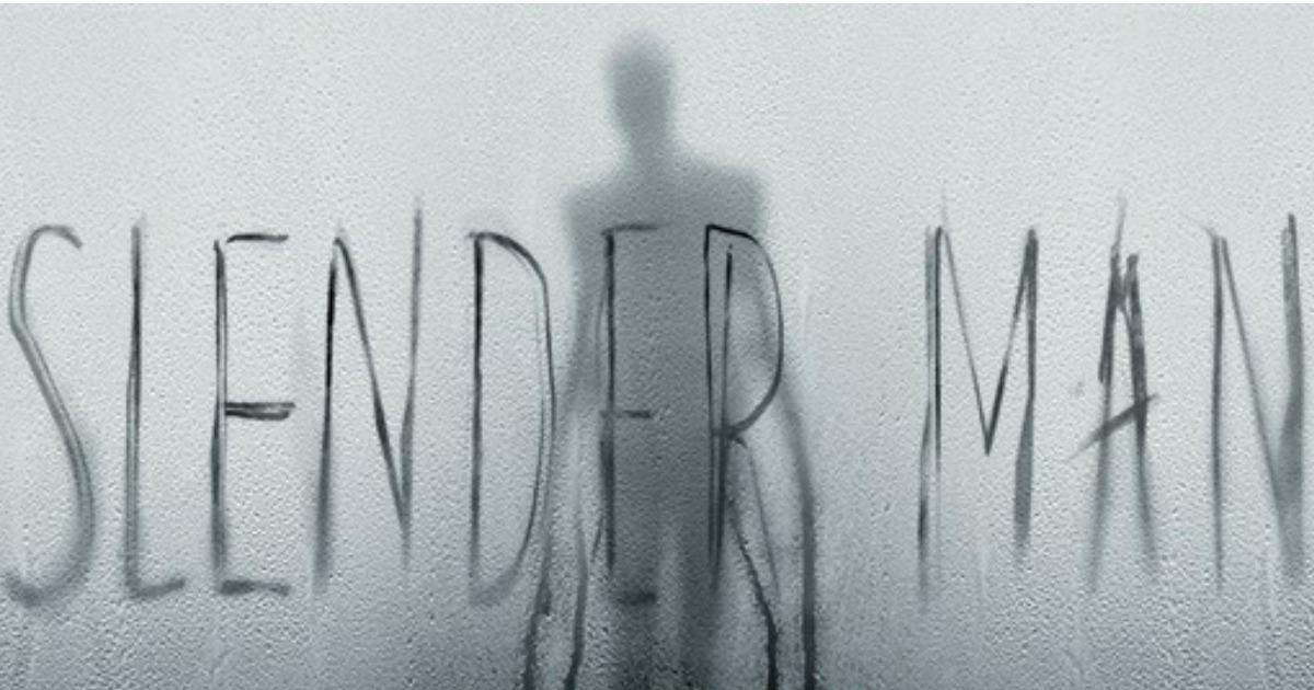 slender-man-movie.jpg