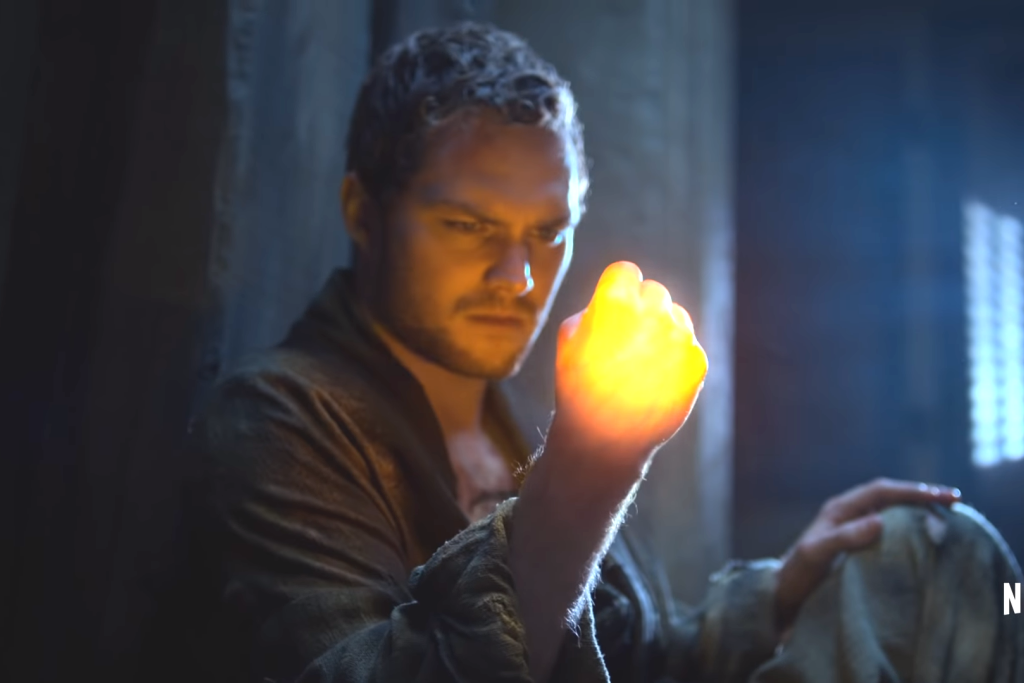 Iron-Fist-2.png