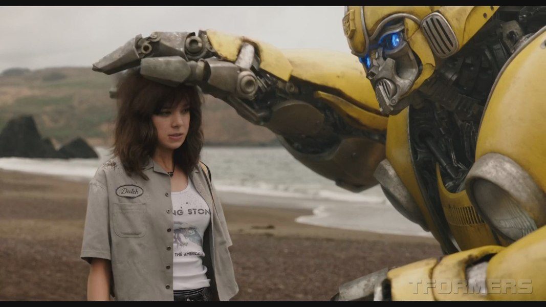 New Bumblebee Movie Trailer HD Screencap Gallery 050__scaled_600.jpg