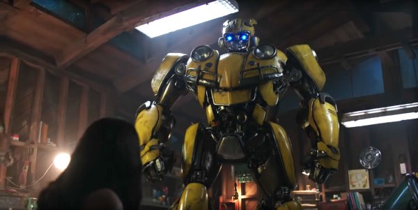 bumblebee-movie-review.jpg