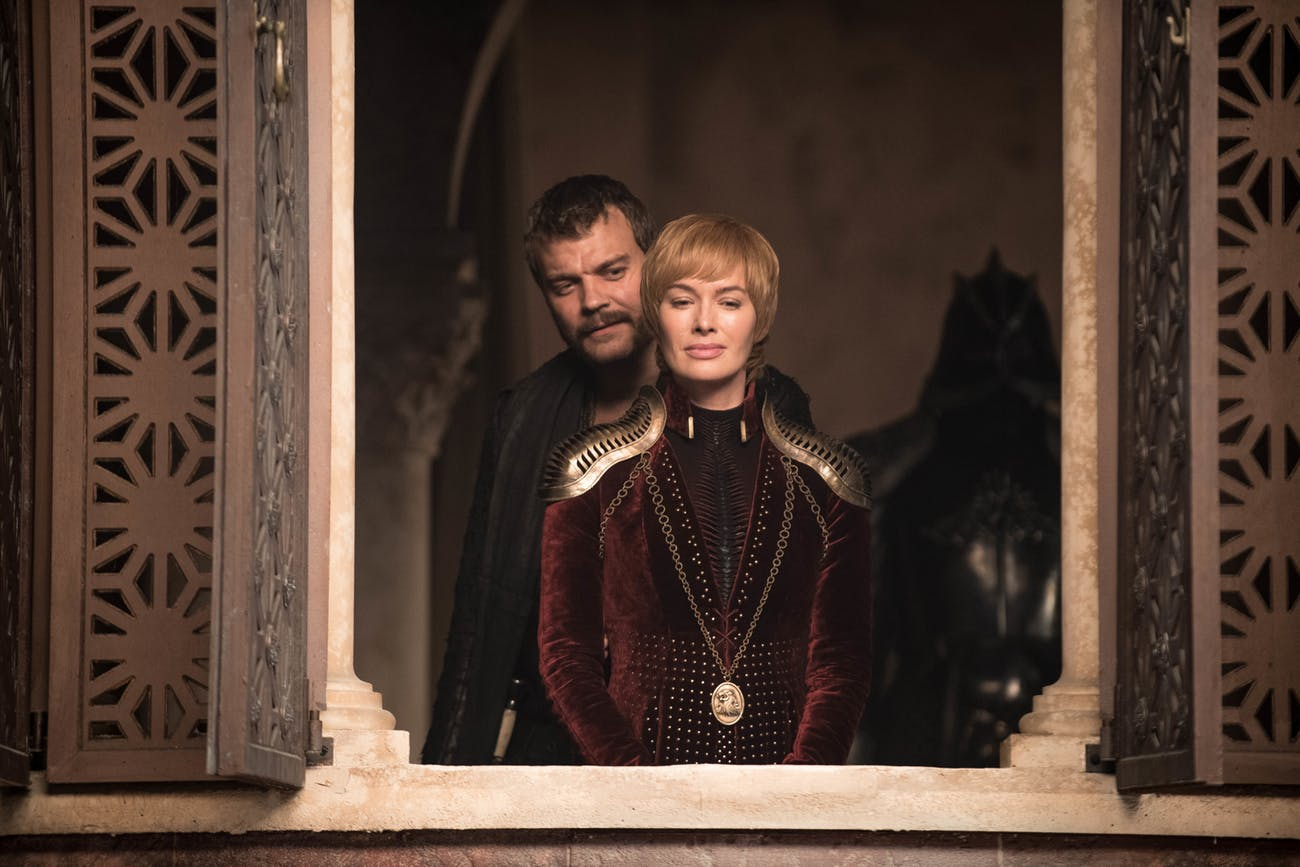 episode-4-will-feature-cersei-and-euron-as-this-publicity-image-for-the-episode-shows.jpeg
