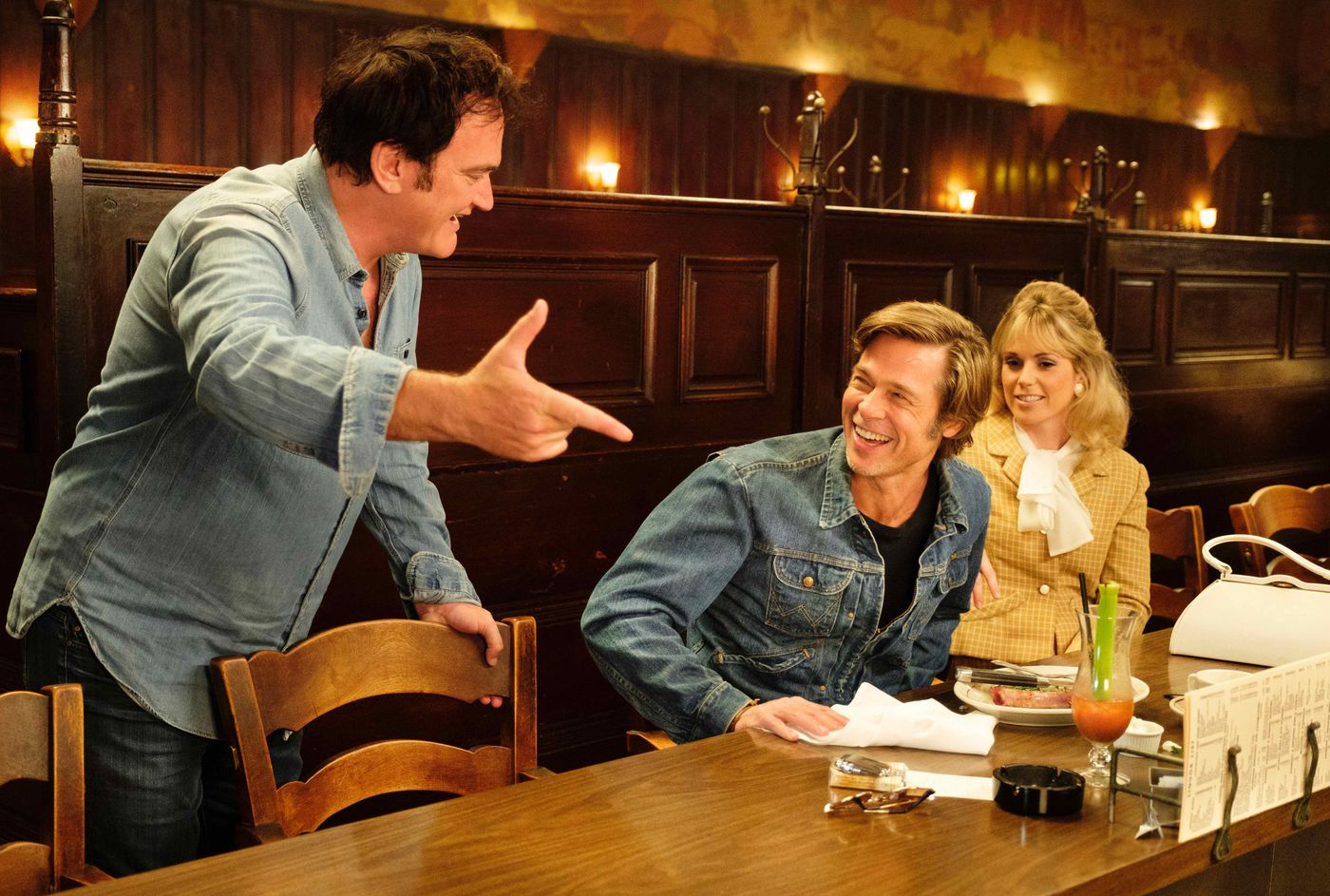 once_upon_a_time_in_hollywood_QT9_R_00291_2_01.jpg