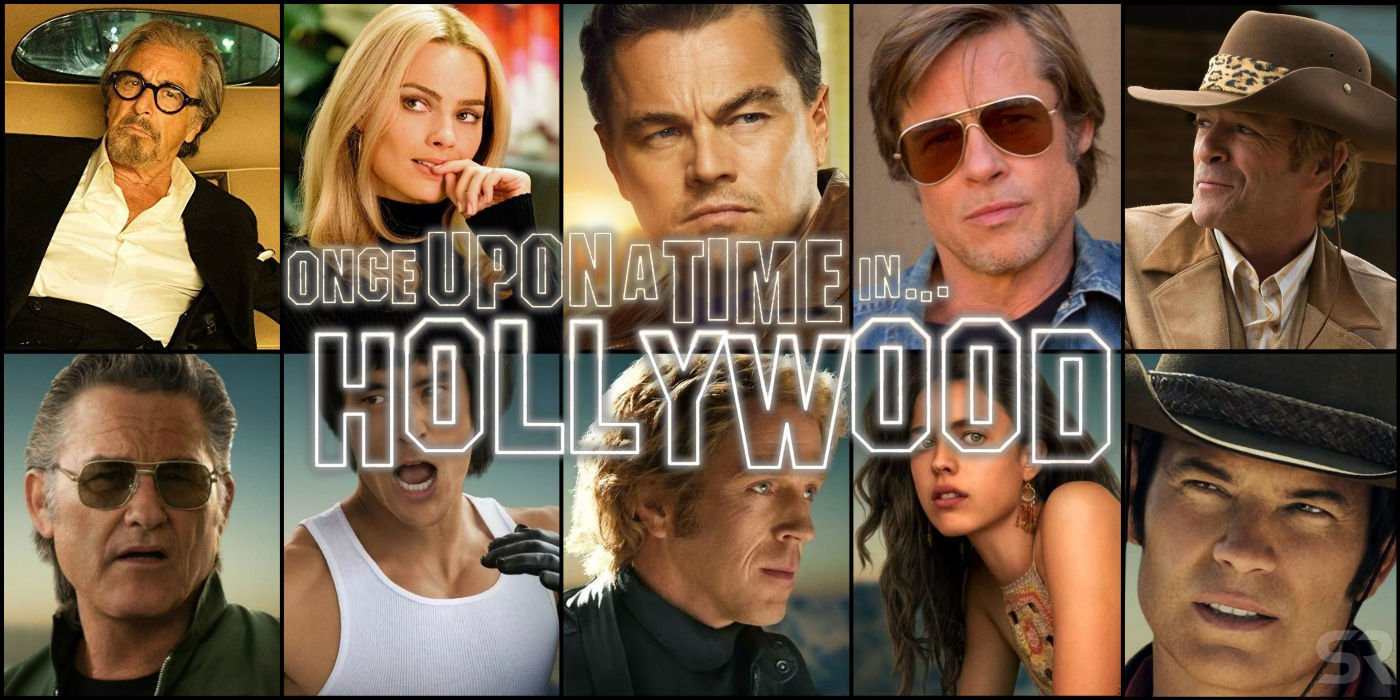 Once-Upon-a-Time-in-Hollywood-Cast-Guide.jpg