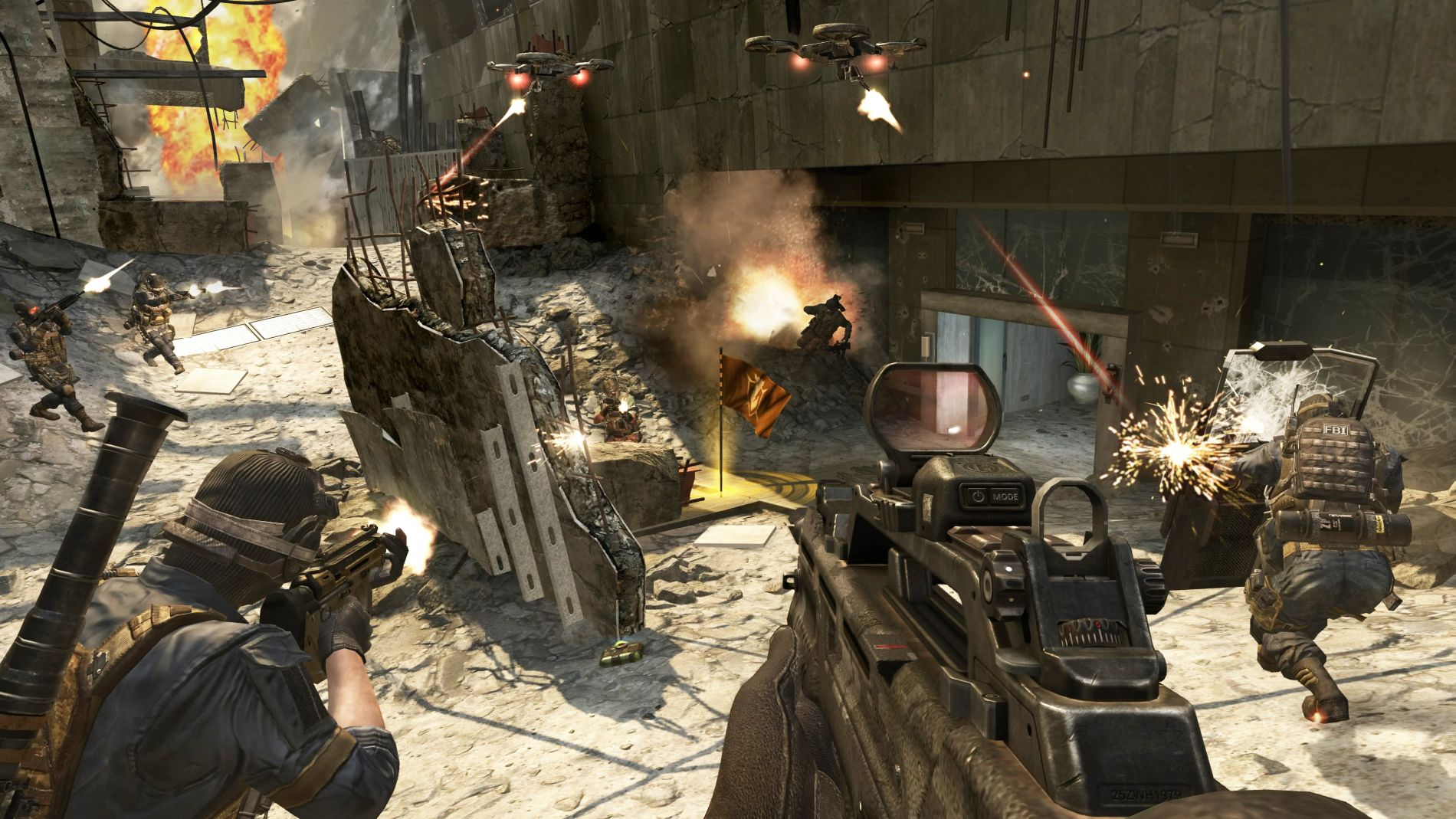 Call-of-Duty-Black-Ops-2-1.jpg