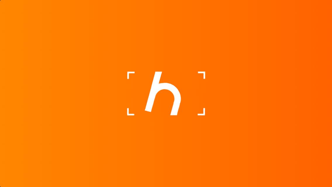 2014-01-16 - Horizon logo.png