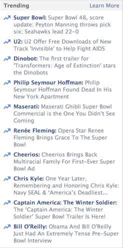 FB trending.png