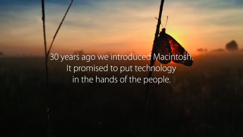 30 Years of Mac header.png