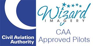 WI-CAA APP LOGO.jpg