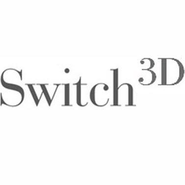 switch3D.jpg