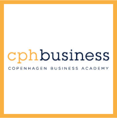 cph-business.png