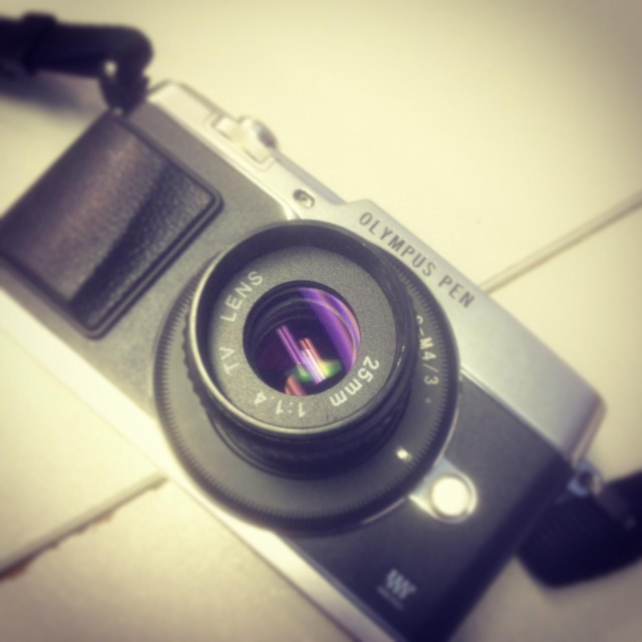 24mm f1-4 lens.JPG