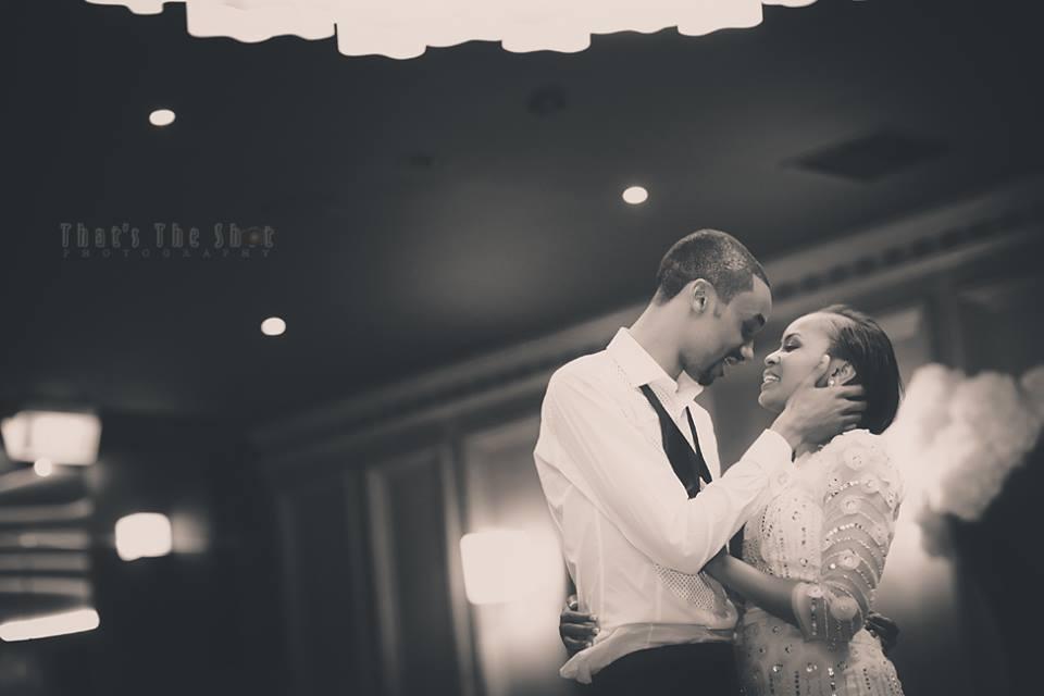 Brighton Savoy Wedding Photographer