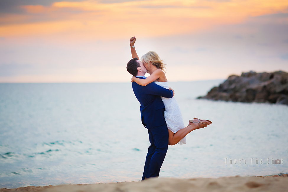 Safety Beach Sailing Club wedding photography by Melbourne Wedding Photographer