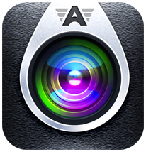 CameraAwesome