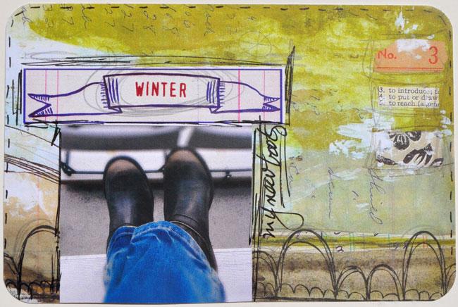 wintersm.jpg