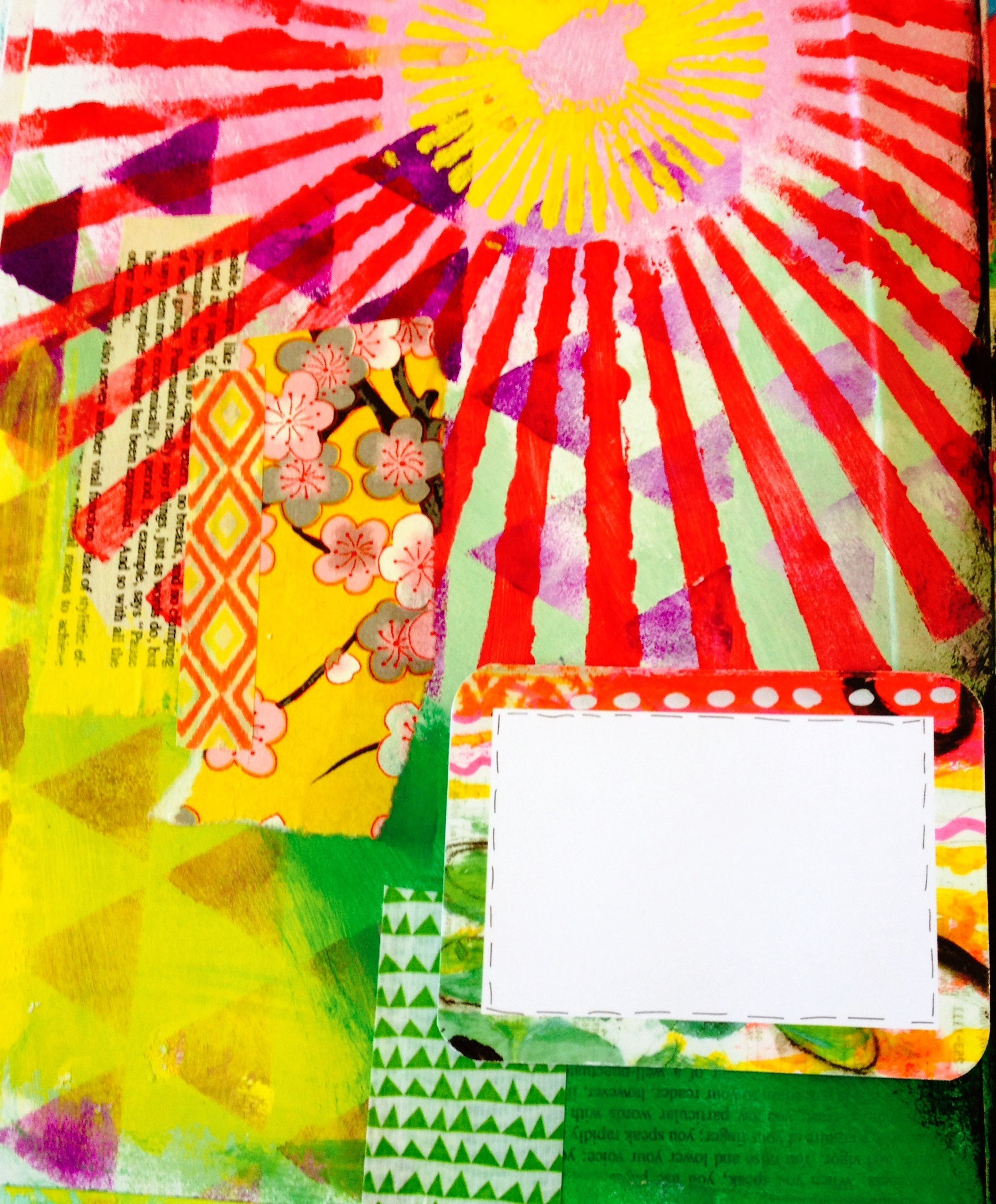 MF art pop 3.JPG
