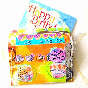 giftcardpocket5 gallery.jpg