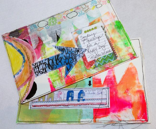 Feb10Blog2New.jpg