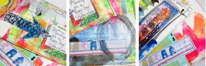 Feb10Blog1New.jpg