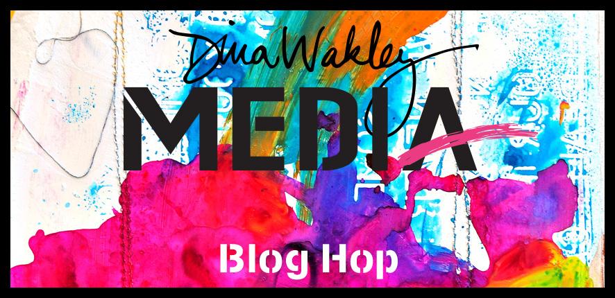 Dina Blog Hop Graphic.jpg