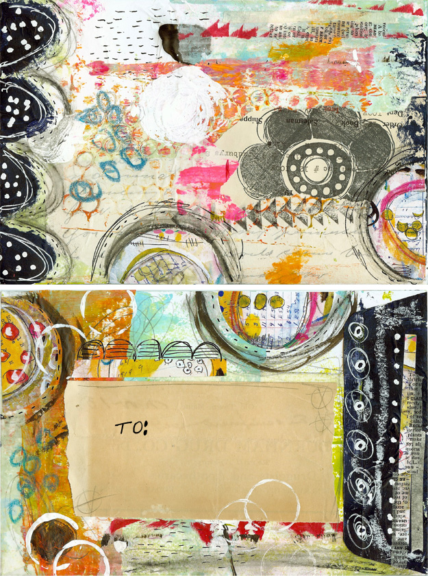 MailArtSusanAll.jpg