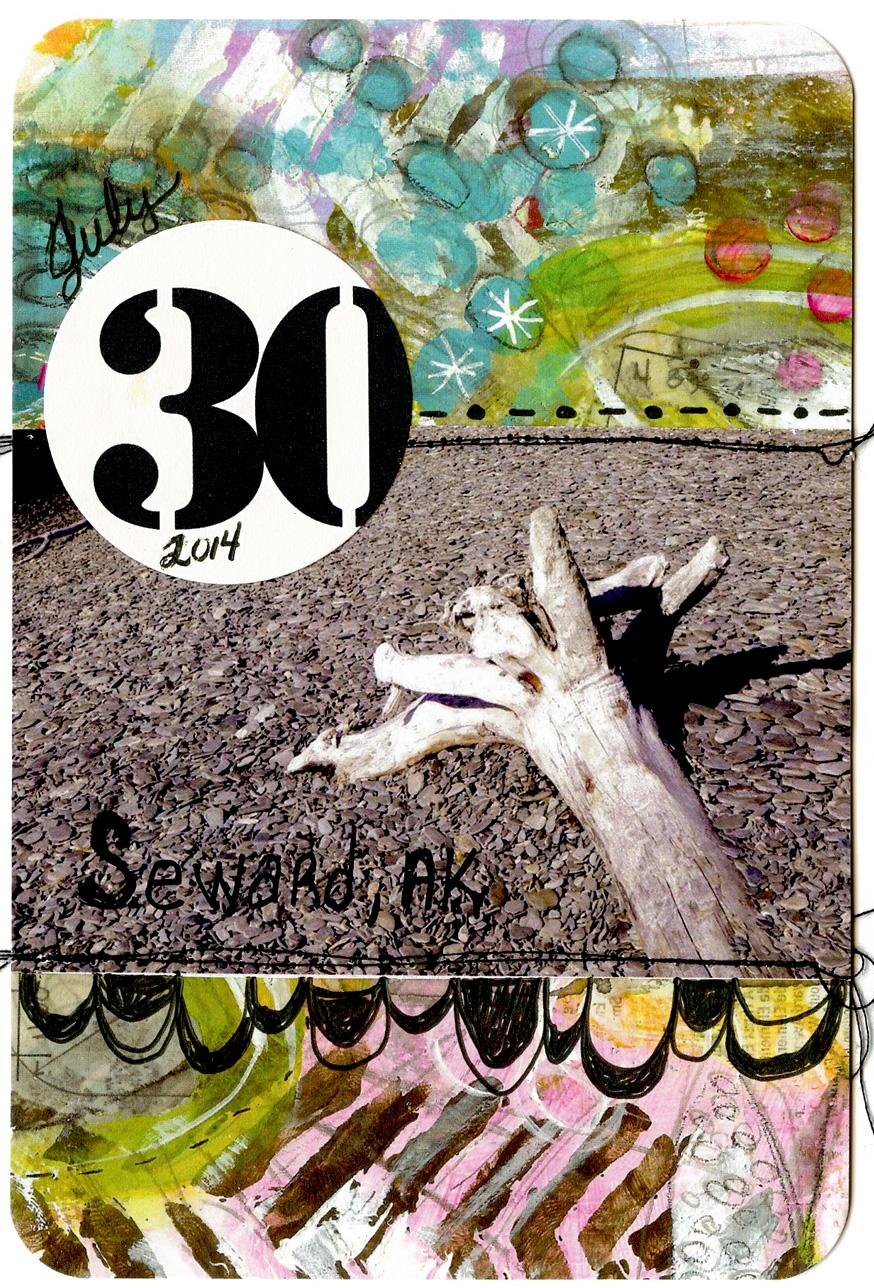 SDCardBlog2.jpg