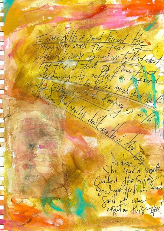 JournalPage.jpg