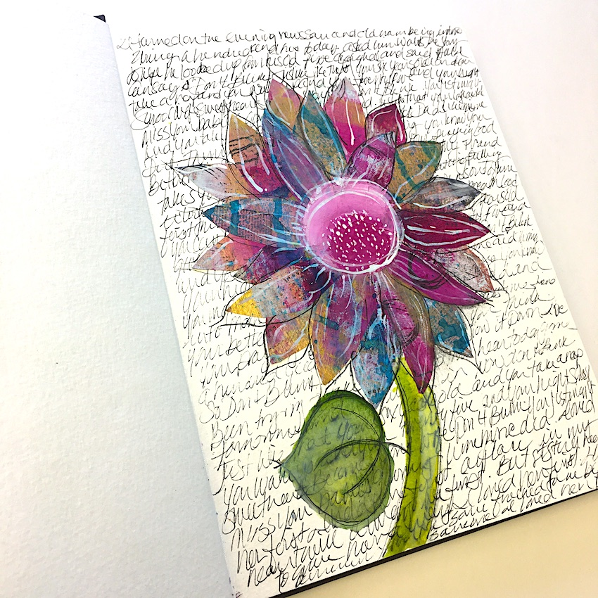 Floral_Art_Journal_3.JPG