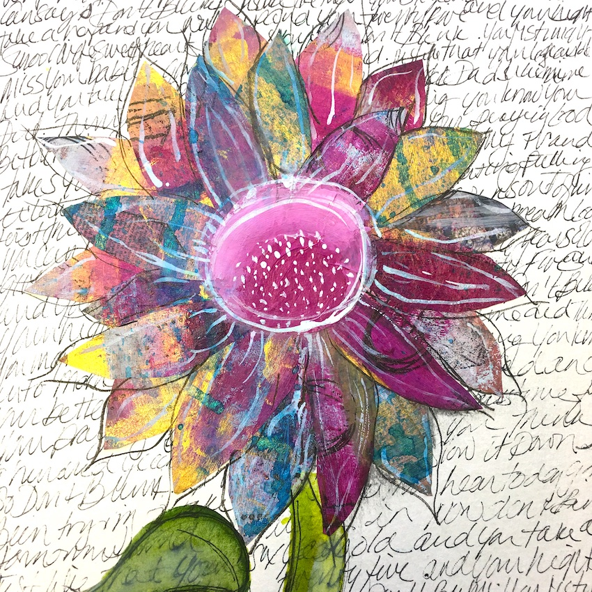 Floral_Art_Journal_4.JPG