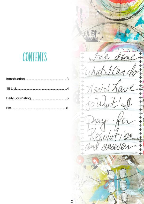 15 List Prompts for your Art Journal-2.jpg